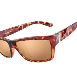 Tifosi Sunglasses Altro Sanctum Tortoise/Brown