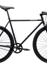 Pure Cycles Pure Fix Juliet 50/S Black/Black