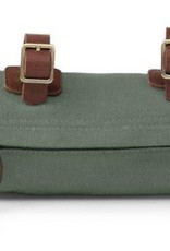 Linus Bikes Pipette Bag Army Green