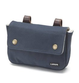 Linus Bikes Pouch Navy