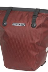 Ortlieb Bike Shopper QL2.1 Chili