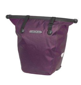 Ortlieb Bike Shopper QL2.1 Purple
