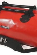 Ortlieb Rack Pack Medium Red