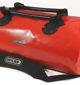 Ortlieb Rack Pack Medium Red