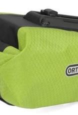 Ortlieb Saddlebag M, Lime/Black