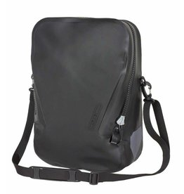 Ortlieb Single QL3 Bag Black