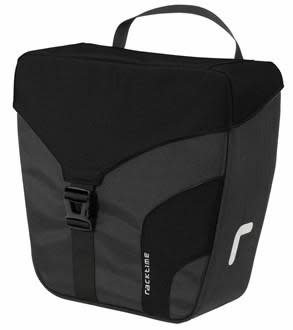 Single-It Pannier Black (each)