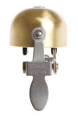 Bell E-NE Brass Scotchbrite