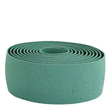 Cinelli Cork Tape Celeste