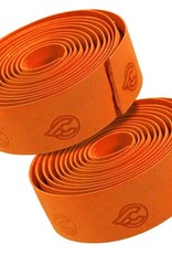 Cork Tape Orange