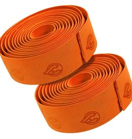 Cinelli Cork Tape Orange