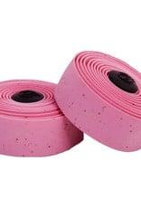 Cinelli Cork Tape Pink