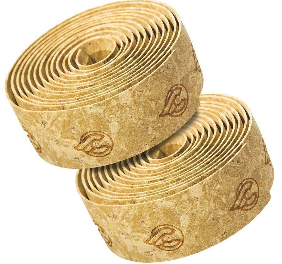 Gel Cork Tape Corky-Natural