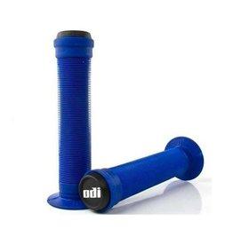 ODI Grips BMX Longneck ST Blue