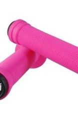Grips BMX Longneck ST Pink