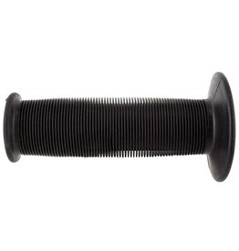 ODI Grips BMX Mushroom Black