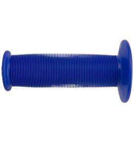 ODI Grips BMX Mushroom Blue