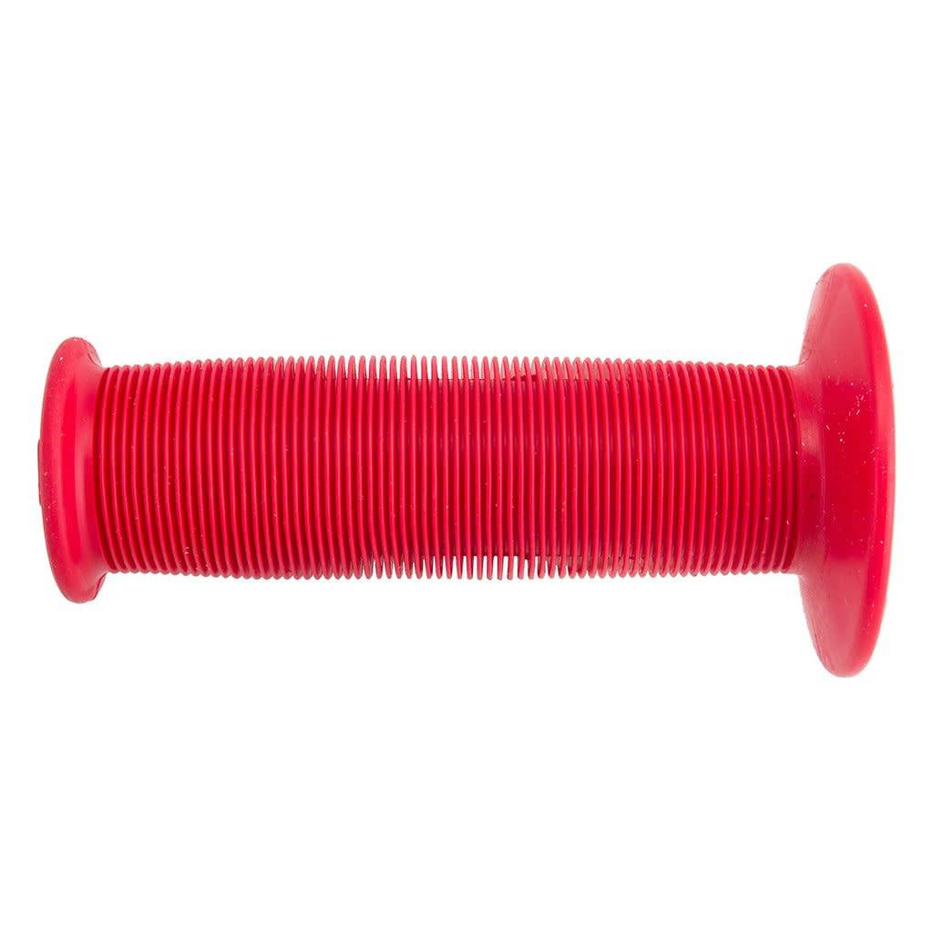 Grips BMX Mushroom Red