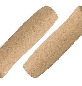 Grips Cork Tan
