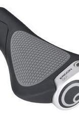 Grips GC1 130/130 Black/Gray