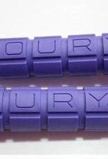 Grips mtn Purple