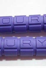 Oury Grips mtn Purple