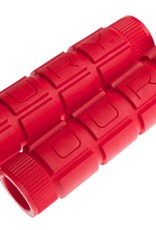 Oury Grips mtn Red