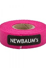 Cotton Cloth Tape Hot Pink