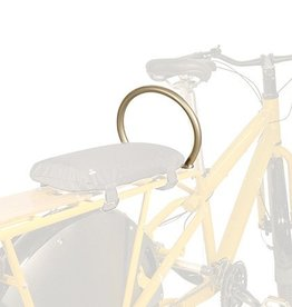 Yuba Bicycles Ring hand hold