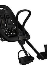 Yepp Mini Standard, black