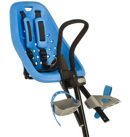 Yepp Mini Standard, blue