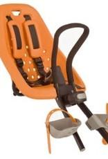 Yepp Mini Standard, Orange