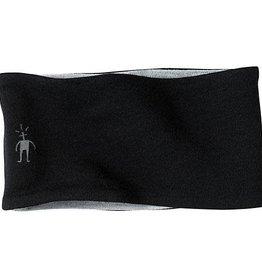 Smartwool Headband Black OS