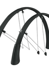 Fenders P50 Longboard 700/38-45 Black