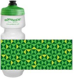 Purist Water Bottle Just Eleanor Design