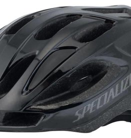 Specialized Helmet Align Adult Black