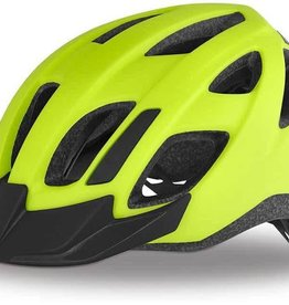 Specialized Helmet Centro LED Adult Safety Ion