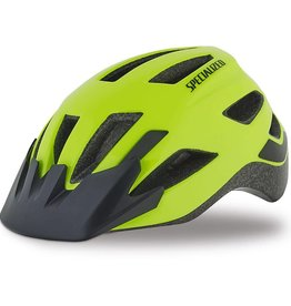 Specialized Helmet Shuffle Youth Safety Ion