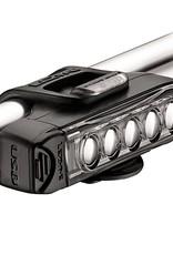Headlight Strip Drive 100 Lumen USB Black