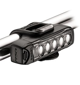 Headlight Strip Drive 100 Lumen USB Black