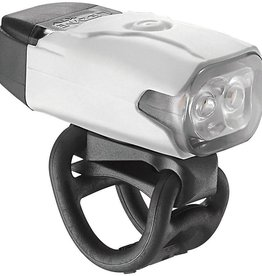 LEZYNE KTV Drive Front Light White