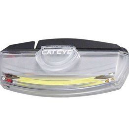 CatEye Rapid X Front Light