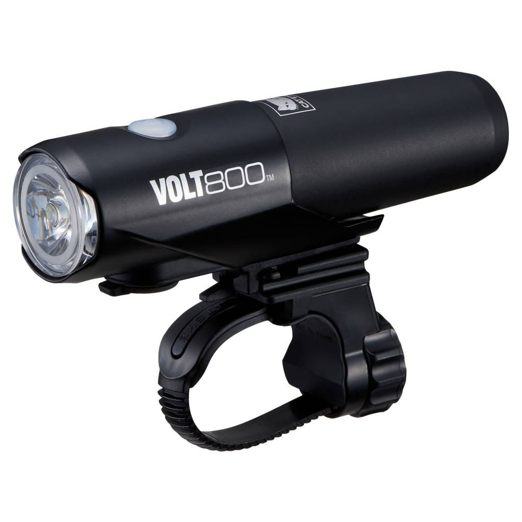 CatEye Volt 800 Headlight HL-EL471RC USB