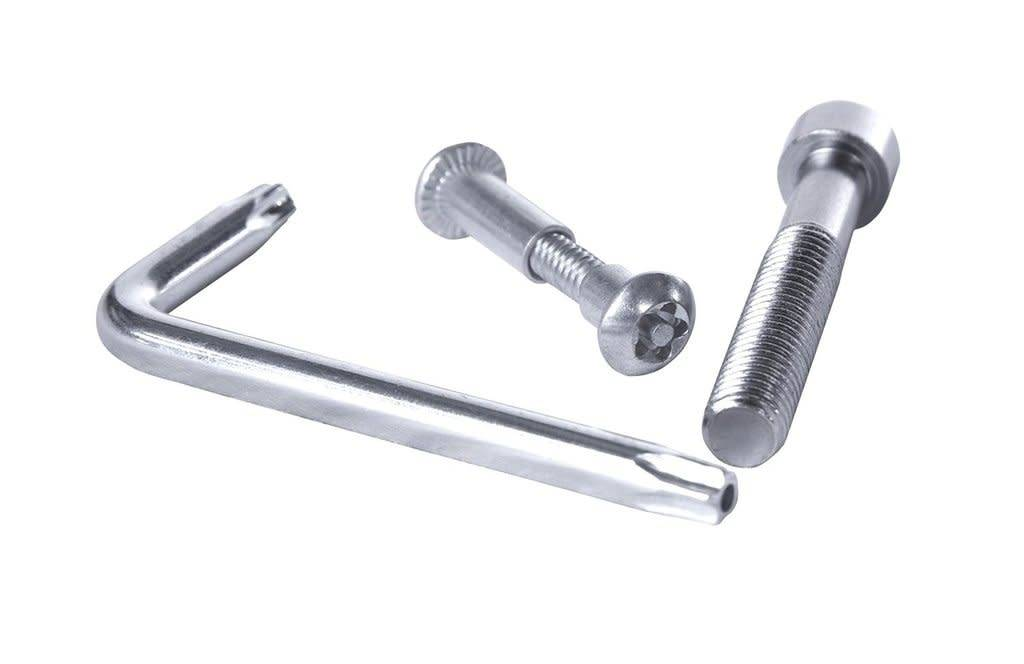 Fortified Bicycle Universal Binder Bolt