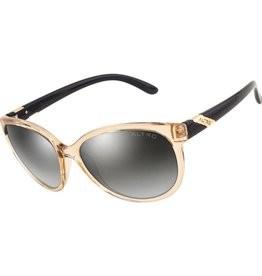 Tifosi Sunglasses Altro Flicka Crystal Brown/Black Smoke Gradient