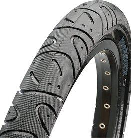 Maxxis Tire 26 x 2.50 Hookworm Black