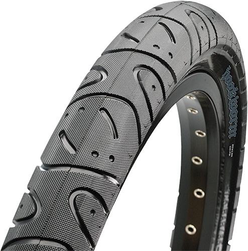 Maxxis Tire 29 x 2.5 Hookworm Black