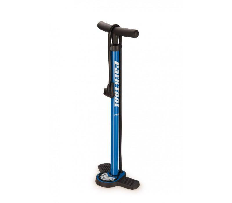 PFP-8 Home Mechanic Floor Pump