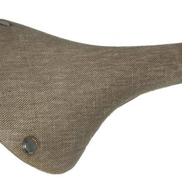 Brooks C19 Cambium Saddle - Natural