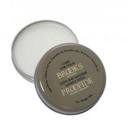 Brooks proofide 40g